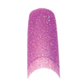 AIKO Design Glitter Tips (70tips/box)