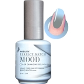 MOOD GEL - BLUE MOON