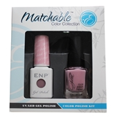 ENP Gel Color - Bridezilla (creme)  BUY 10 GET 2 FREE