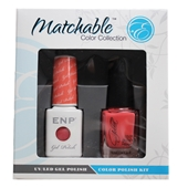 ENP Gel Color - Cherish (creme)  BUY 10 GET 2 FREE