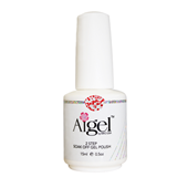 Aigel Color - Wicked Step Mother