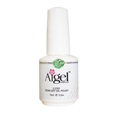 Aigel Color - Tropical Paradise