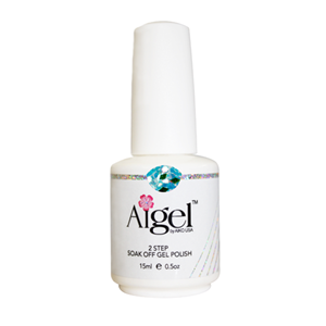 Aigel Color - Addicted To Sparkle