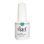 Aigel Color - Awesome…Want Some?