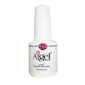 Aigel Color - What's Up!