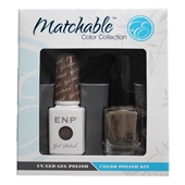 ENP Gel Color - Bliss (creme)  BUY 10 GET 2 FREE