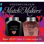 Cuccio -  Love_Potion