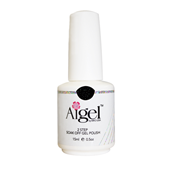 Aigel Color - Black Magic