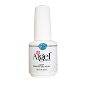 Aigel Color - Wow! So... Bling Bling