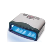 UV Gel Lamp