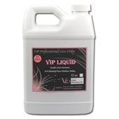 VIP Liquid No-MMA (gal)