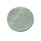 Jade Stone Plate