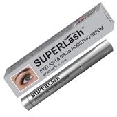 Superlash - Most Powerful Eyelash And Brow Growth Serum