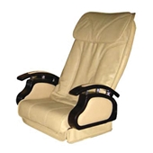 Spa Chair A4