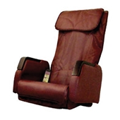 Spa Chair C4