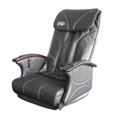 Spa Chair D2