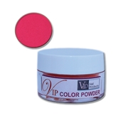 VIP Color Powder 0.5oz