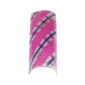 AIKO Nails Art Design (70tips/box)