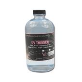 VIP UV Thinner