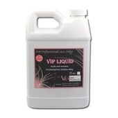 VIP Liquid No-MMA (32oz)