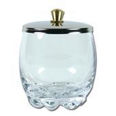 Liquid Cup (Clear)