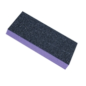 Buffer Purple - Black Sand (500pcs/box)