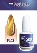 FLARE GEL - FL03