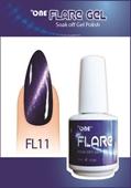 FLARE GEL - FL11