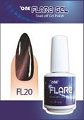 FLARE GEL - FL20