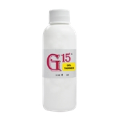 G15 GEL THINNER - 2oz