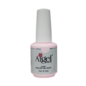 Aigel Color - Baby Pink