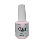 Aigel Color - Baby Pink