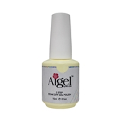 Aigel Color - Banana Cream