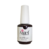 Aigel Color - Bittersweet