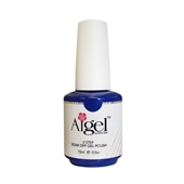 Aigel Color - Cascade Twilight