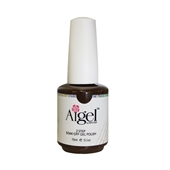 Aigel Color - Cinnamon Spice