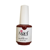 Aigel Color - Cranberry Zing