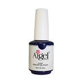 Aigel Color - Dark Blue