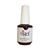 Aigel Color - Dark French Chocolate