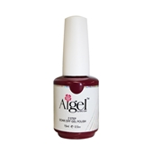 Aigel Color - Delicious Plum