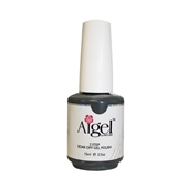 Aigel Color - Dim Gray