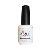 Aigel Color - Top Coat (0.5oz)