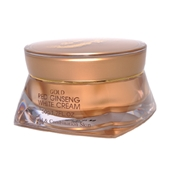 GOLD MY - Aqua Wrinkle & Whitening Cream