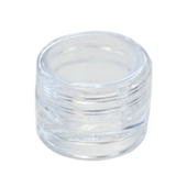 Powder Jar 0.5oz