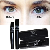 MYSTERIOUS FIBER EXTENSION LASHES
