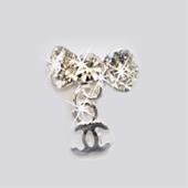 3D Nail Art Jewelry