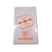 Blade Merkur (box)