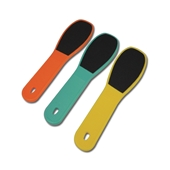 Foot File - Oval