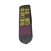 Massage Chair Remote