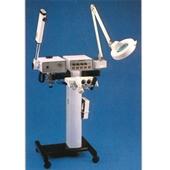 Facial Machine Regency - Model 7000